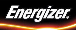 แบตเตอรี่รถยนต์ energizer